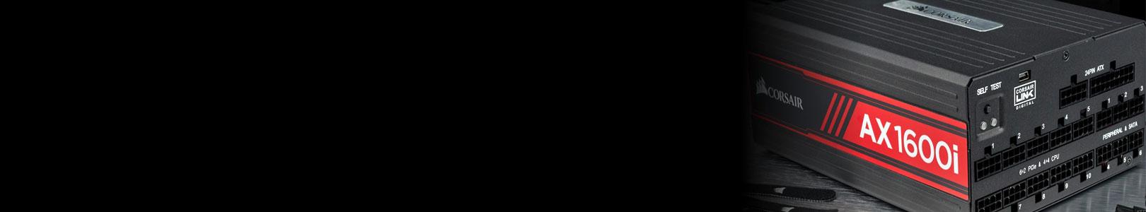 Netzteile