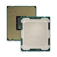 Prozessor (CPU)