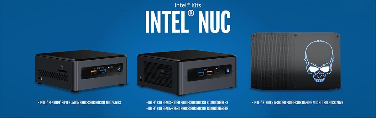 Intel-NUC-Mini-pc